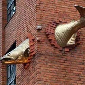 pesca tu propiedad