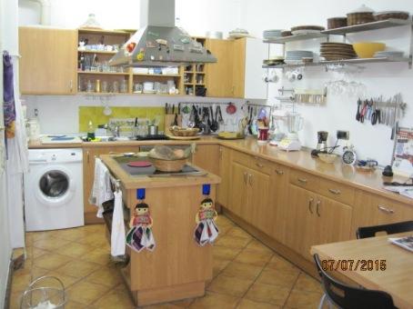 alcala-97-cocina