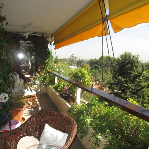 img_2352-terraza