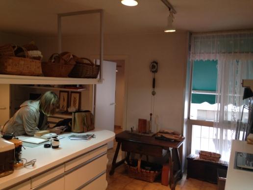 img_2751-office