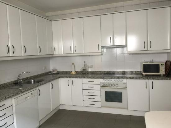 img_5436-cocina