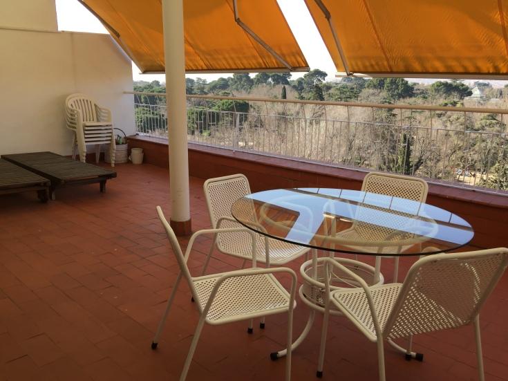 img_5442-terraza