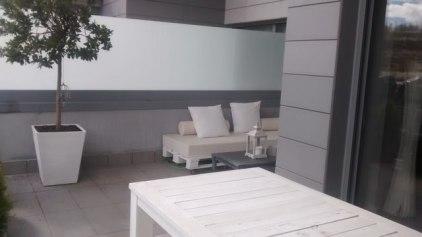 terraza-211