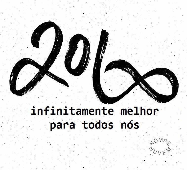 2018 felice